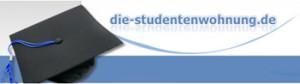 McFit München Obergiesing Fitnessstudio Bayern Studenten