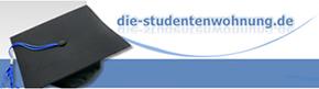 Studentenwohnung Banner