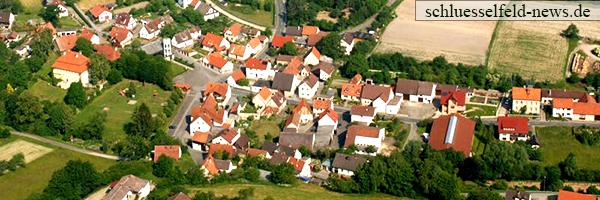 Bauernmarkt Koppenwind Fabrikschleichach Ebrach Veranstaltung Markt Friedrich Klaus Oberfranken