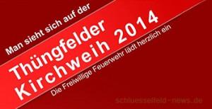Kerwa Thüngfeld Tutti Frutti DJ Alex Schlüsselfeld Deutschland Franken Allianz Schlüsselfeld Fußball News Start