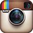 Schlüsselfeld-News bei instagram