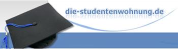 Studenten Sandkerwa Bamberg 2014 2015 2016 Programm Express Bus Sandkirchweih Bilder