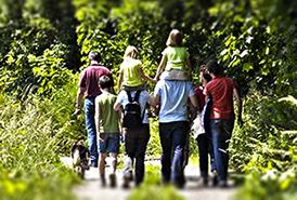 Wandern in Schlüsselfeld 2014 Öffnungszeiten Dr Heinz Augenarzt Schlüsselfeld