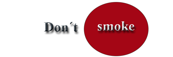 Warum dürfen Kinder nicht rauchen Erwachsene aber schon Rauchverbot Film Video Zigaretten Rauch Gesundheit Krankheit