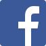 Schlüsselfeld im Steigerwald Schlüsselfeld-News bei facebook