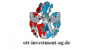 Liselotte Hofmann Schlüsselfeld Deutsche Vermögensberatung DVAG