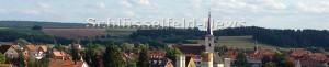 schlüsselfeld-news-header