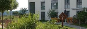 Seniorenzentrum Hephata Header 600b Aschbach Schlüsselfeld