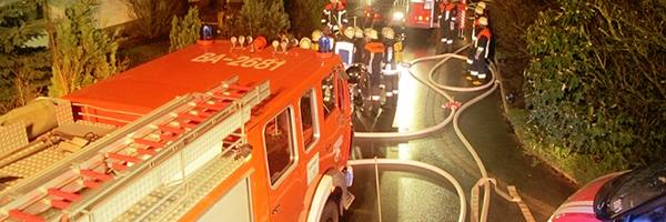 Feuerwehr Schlüsselfeld 2014 Header