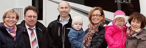 Morelo Header Pressemitteilung Reisemobil Schlüsselfeld