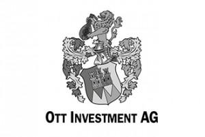 Ott Investment AG Schlüsselfeld News Firmen in Schlüsselfeld Franken Steigerwald Landkreis Bamberg
