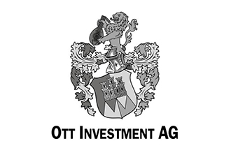 Ott Investment AG Schlüsselfeld