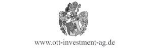 Versicherungen Franken Versicherungsagentur Versicherungsmakler Versicherung logo horn finanzplanung
