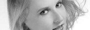 Sehnsucht nach dem Frühling Klassisch romantischer Liederabend Manuela Spitzkopf Sopran Header Schlüsselfeld Oberfranken
