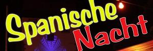 Spanische Nacht Schlüsselfeld 2015 Feuerwehr Schlüsselfeld Header Oberfranken Gaudi Unter den Linden