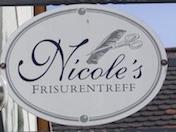 Nicole s Frisurentreff Burgebrach Friseur Friseursalon