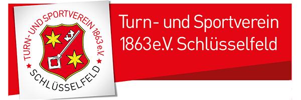 TSV Schlüsselfeld Turnerinnen Bayern Pokal Burgebrach Turner Turnen Bezirksentscheid Wettkampf