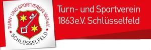 TSV Schlüsselfeld Vorstandschaft Vorstand Neuwahlen Jahreshauptversammlung