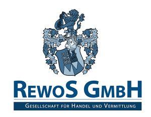 Rewos GmbH Schlüsselfeld stromerzeugende Module Photovoltaik PV Solaranlagen stromspeichernde Module Nanotechnologie alternative Energie Bayern