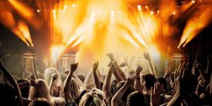 Veranstaltungen Schlüsselfeld Franken Bayern Party Feier Event Public Rewos