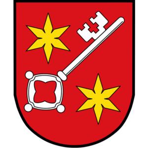 Wappen Stadt Schlüsselfeld Schlüsselfeld News Icon