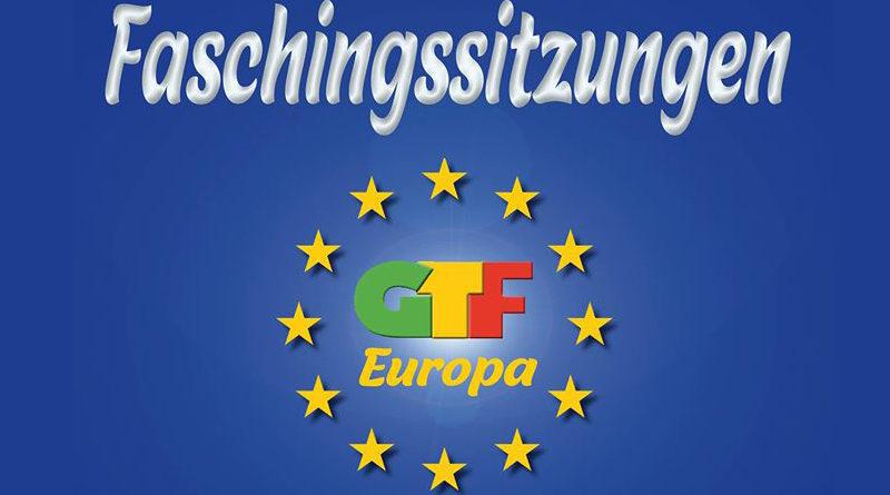 GTF Schlüsselfeld 2020