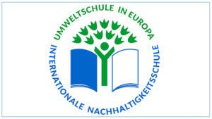 Grundschule Mittelschule Schlüsselfeld Auszeichnung Umweltschule Europa