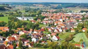 Thüngfeld