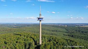 Vorschaubild Funkturm